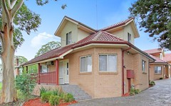 1/18 Lethbridge Street, St Marys NSW