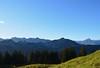 Herbstwanderung Toggenburg (pe_ma) Tags: toggenburg hike wanderung bergwanderung nesslau blässchopf elisiten alp alm herbst oktober berge mountains swissmountains autumn