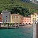 Riva del Garda - Altstadt (18) - Uferpromenade