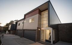 3/34 Karoola, Lambton NSW
