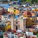 Guanajuato, Mexico - Casey-Herd-9265