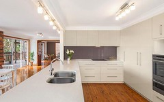52 Berne Street, Bateau Bay NSW