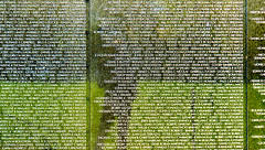 2017.10.18 War Memorials, Washington, DC USA 9631