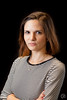 LinkedInGGD2017Headshots-191 (gidgets) Tags: linkedin linkedinggd linkedingirlgeekdinner ggd girlgeekdinner headshots portraits linkedinheadshots womenintech wit
