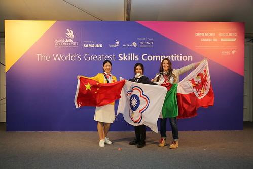 worldskills2017_winnerscircle-249