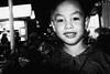 Shinji (Meljoe San Diego) Tags: meljoesandiego fuji fujifilm x100f portrait closeup flash motionblur slowshutter shinji