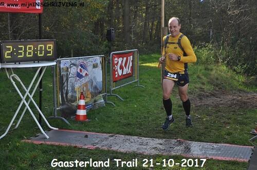 GaasterlandTrail_21_10_2017_0201