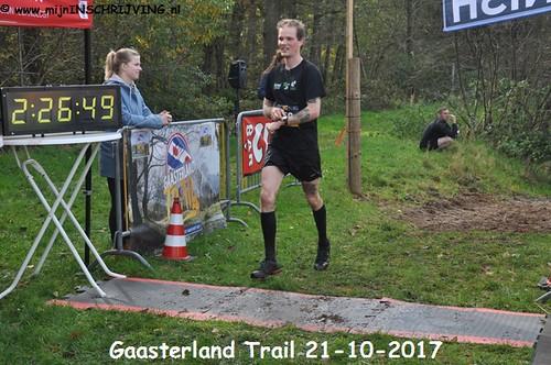 GaasterlandTrail_21_10_2017_0165