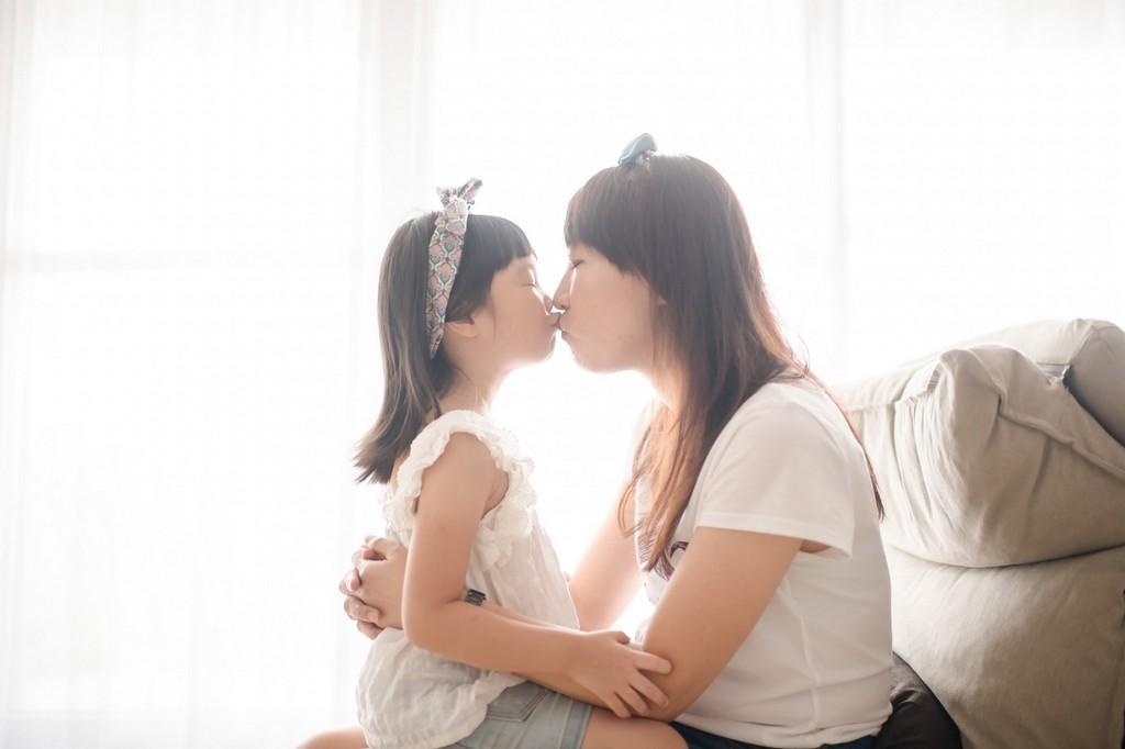 37795187221 3e197d2d16 o [兒童攝影 No41] Wei Cian   4Y