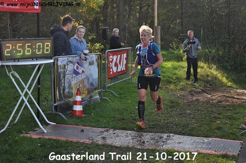 GaasterlandTrail_21_10_2017_0266