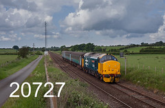 5d2_20727_030617_x37424_dalston_2c41_drs_nt_edr16lr6pse15weblowres (RF_1) Tags: 12csvt 2017 37 37424 arriva brel britain class37 cumbria cumbrian cumbriancoast dalston db deutschebahn diesel dieselelectric directrailservices drs ee england englishelectric franchise freight haulage hauling langelogo localtrain localtrains loco locomotive locomotivehauled locomotives mark2 mk2 northern northernengland northernrail nucleardecommissioningauthority passengertrain publictransport rail railfreight rails railway railways rural stoppingtrain stoppingtrains train trains transport travel traveling uk unitedkingdom westmorland