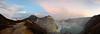 Ijen Volcano2 (MrCrisp) Tags: ijen volcano java indonesia