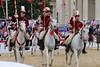 Costumes (Ray Cunningham) Tags: nemzeti vagta national gallop budapest hungary horse racing