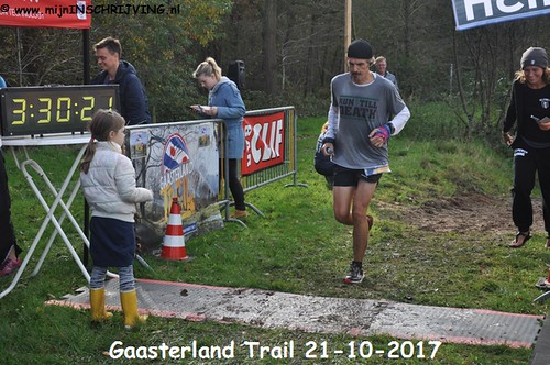 GaasterlandTrail_21_10_2017_0342