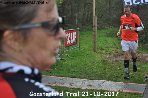 GaasterlandTrail_21_10_2017_0132