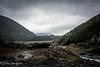 LNS_0493 (linn.nilsson.sandgren) Tags: new zeeland newzeeland travel cool sweet hobbits fairytale france josefs glacier