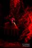 IMGP4905FCK (PSUCA FOTOGRAFÍA) Tags: tamron lightpainting light luz color colour largaexposicion demonios demons lagarto terror fear ghost fantasma
