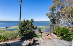 147 Panorama Avenue, Charmhaven NSW