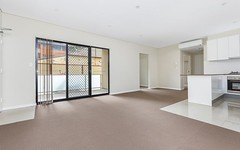 8 Wigram Street, Harris Park NSW
