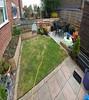 Gardener in Cobham (gardeneroo) Tags: gardenerincobham gardening services cobham gardeningservicesincobham gardenerinsurrey gardeningservicesinsurrey