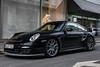 Porsche 997 GT2 (PrincepsLS) Tags: porsche 997 gt2
