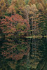 20171016ブラリ旅・長野・静岡-9683 (Gansan00) Tags: ilce7rm2 sony japan autumn landscape 日本 ブラリ旅 10月 e70200mmf4 長野 nagano 御鹿池 朝