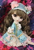 Angelic Pretty Marie (pullip_junk) Tags: angelicpretty pullip fashiondoll asianfashiondoll marie pullipmarie