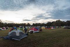 20171021-190843-002 (JustinDustin) Tags: 2017 activity camping duluth event eventvenue ga georgia gwinnett middlegeorgia northamerica park rogersbridgepark smoresandsnores us usa unitedstates year
