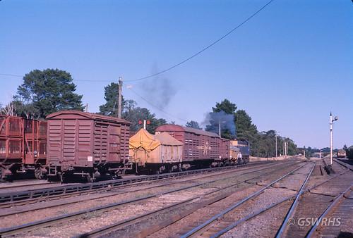7806C-01