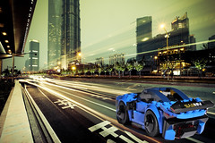hong-kong-cities-streets-urban (Daniel V 75) Tags: car voiture lego ferrari porsche speed wallpaper base tuning star wars moc photo sport berline 4x4 luxe paysage art creation