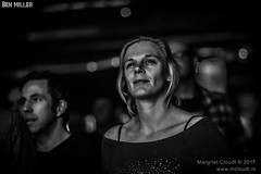 mcloudt.nl-201710JetBonePbl-IMG_7701-1