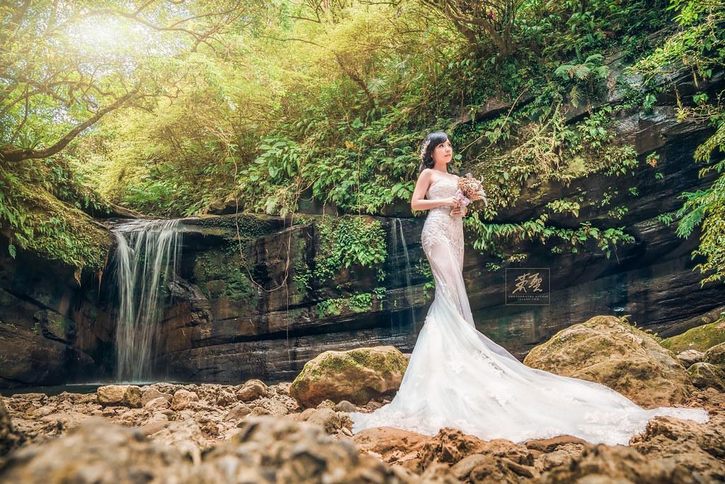 婚攝英聖-婚禮記錄-婚紗攝影-37901808641 23bcbf14f8 b