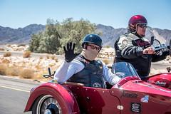 2 Neil Frustaglio with Josh Stein from LA to Vegas.jpg