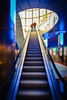 Escalera (Paco Herrero) Tags: spreader escalera stairs cac valencia oceanografic