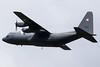 1502 / Polish Air Force / Lockheed C-130E Hercules (Charles Cunliffe) Tags: canon7dmkii aviation florennesairbase ebfs polishairforce plf lockheedc130hercules c130e 1502