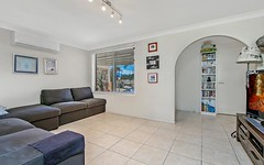 29 Woldhuis Street, Quakers Hill NSW