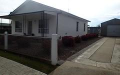 32-34 Tower Street, Corowa NSW