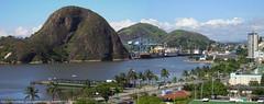 Av Beira Mar em algum momento de 2004 a 2006 (Ali Pertinho) Tags: espiritosanto andarilhos alipertinho brasil brazil