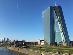 Frankfurt Dezember 2015 (tommy.de) Tags: frankfurt main mainufer