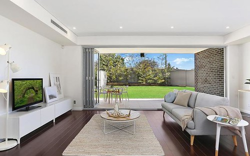 44a Ford St, North Ryde NSW 2113
