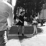 Akihabara thumbnail