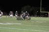 VArFBvsUvalde (997) (TheMert) Tags: floresville texas tigers high school football uvalde coyotes varsity district eschenburg stadium friday night lights cheer band mtb marching