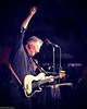 Tom Robinson (peterphotographic) Tags: photo24102017230121edwm apple appleiphone iphone 6s ©peterhall instagram tomrobinson trb tomrobinsonband powerinthedarkness 100club london england uk britain singer guitar guitarist music musician livemusic live gig concert
