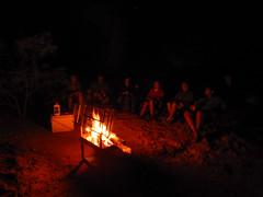 hidden-canyon-kayak-lake-powell-page-arizona-southwest-9515