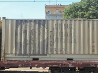 filosofo su container 65