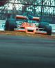 BETA F1 Surtees TS-20 (Instagram: @brianwalshphotos) Tags: 2016 july motorsport silverstone silverstoneclassic orange formula1 formulaone f1