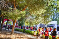 0104 - I Carrera Solidaria H la Paz