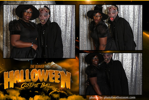 "Denver Halloween Costume Ball • <a style=""font-size:0.8em;"" href=""http://www.flickr.com/photos/95348018@N07/38026302181/"" target=""_blank"">View on Flickr</a>"