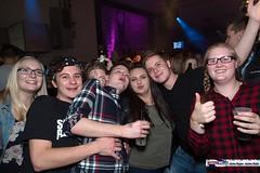 felsenkeller_28okt17_0123 (bayernwelle) Tags: felsenkeller party stein an der traun 28 oktober 2017 schlossbrauerei bayern bayernwelle fotos event stimmung musik dj bier steiner