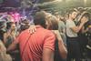 DureVie-Rex-1017-LeVietPhotography-IMG_5565 (LeViet.Photos) Tags: durevie rexclub leviet photography light co colors people love young djs music disco electro house friends paris nuits nightclub balloons drinks dance